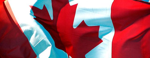 Canad� reduce los beneficios fiscales para la industria del videojuego