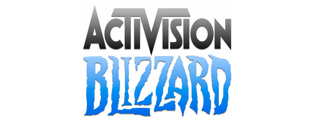 Cifras hist�ricas para Activision Blizzard