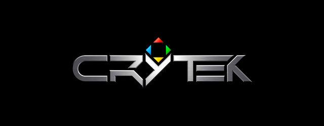 Crytek tiene 'grandes planes' para Crysis 3