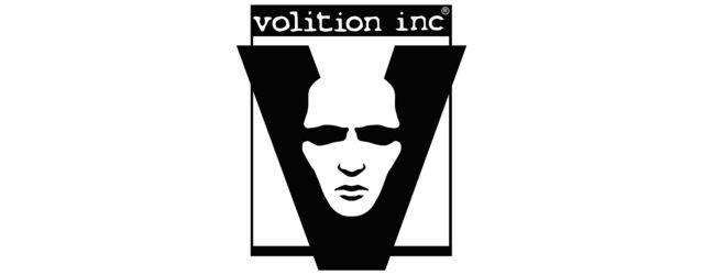 Los creadores de Saint Row, interesados en las opciones para compartir de PS4