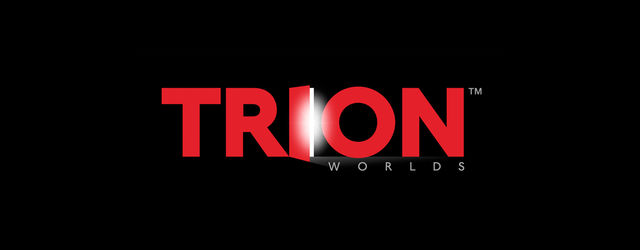 End of Nations est� en manos de Trion Worlds