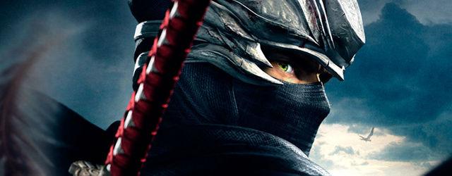 Tecmo Koei presenta Ninja Gaiden Sigma Plus 2 en vídeo