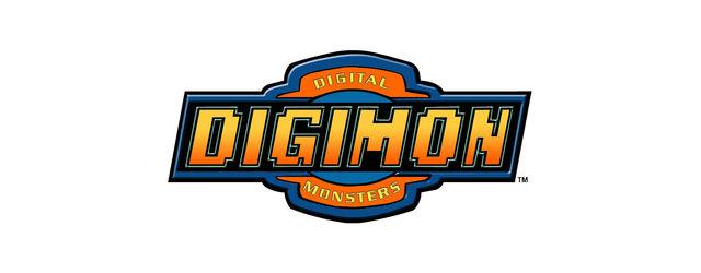 Digimon Adventure presenta su jugabilidad en dos v�deos