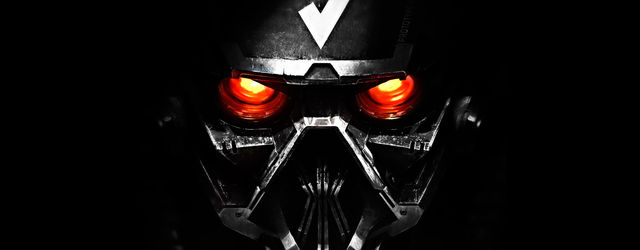 Sony niega que Killzone 2 se actualice a las 3D