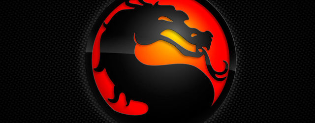 Mortal Kombat Arcade Kollection se lanza el 31 de agosto
