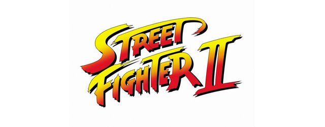 Crean esculturas virtuales 'en movimiento' de Street Fighter