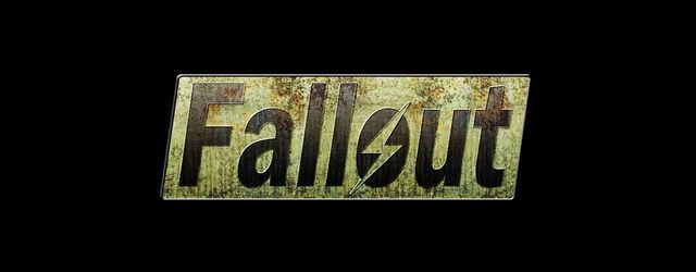 Unos aficionados realizan un elaborado cortometraje de Fallout