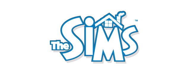 El productor de Los Sims 4: 'Hay que entender el mensaje tras los insultos en Twitter'