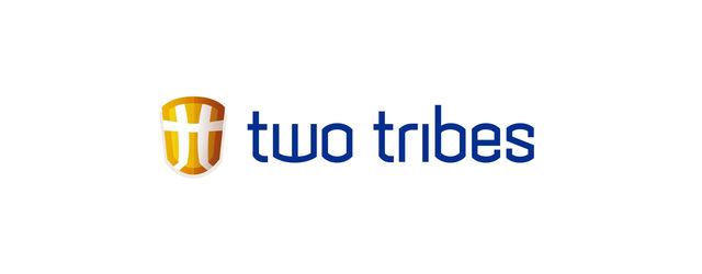 Two Tribes eval�a sus opciones de futuro en Wii U