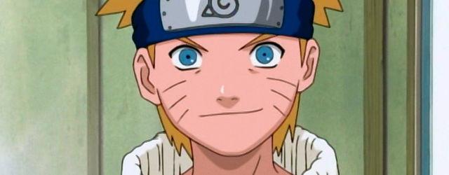 Namco Bandai anuncia Naruto: Ultimate Ninja Storm Generation