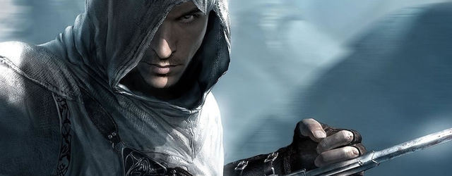 Ubisoft Toronto ya trabaja en Assassin�s Creed tras Black Flag