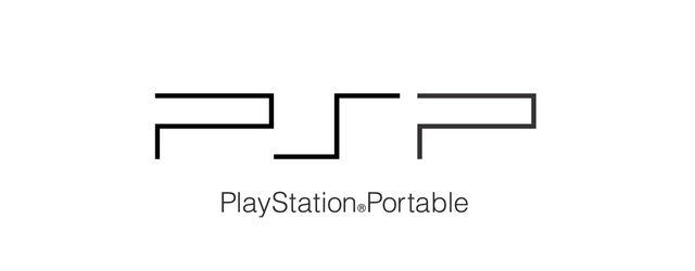 Los c�mics abandonan la tienda digital de PSP