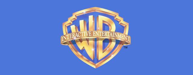 Harley Quinn protagoniza un nuevo vídeo de Injustice: Gods Among Us