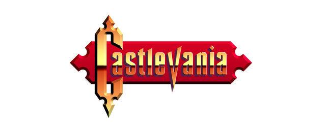 Castlevania podr�a llegar a la Consola Virtual de 3DS