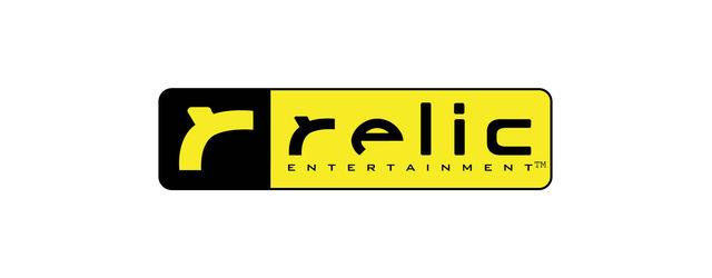El jefe de Relic Entertainment ficha por Activision