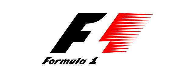 Nuevo tr�iler de F1 2013