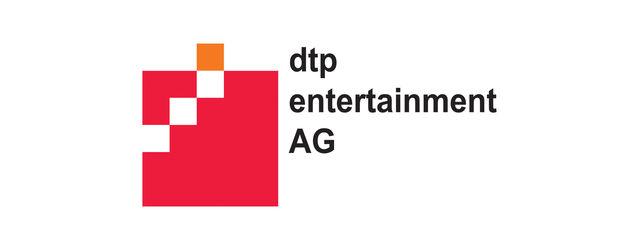 La alemana DTP Entertainment se declara insolvente