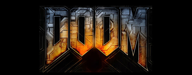 Doom Classic Collection llega esta semana a EE.UU.