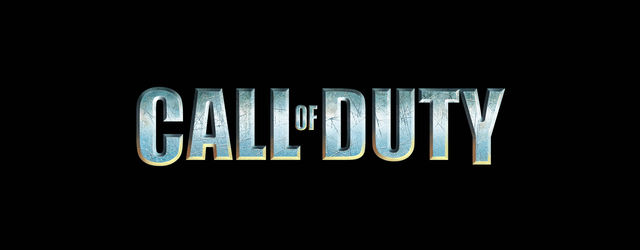 Crecen los rumores sobre Call of Duty: Black Ops 2