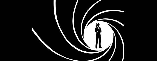 Los juegos de Bond desaparecen de Steam