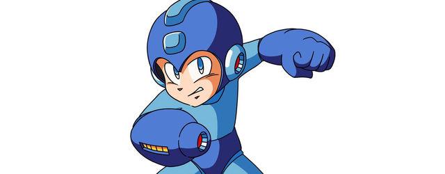 Capcom aclara que no hay un nuevo Mega Man en desarrollo