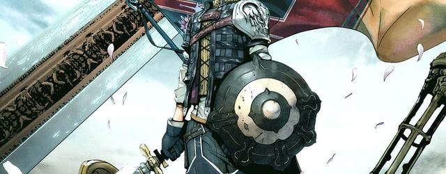 The Last Remnant se aleja de PlayStation 3