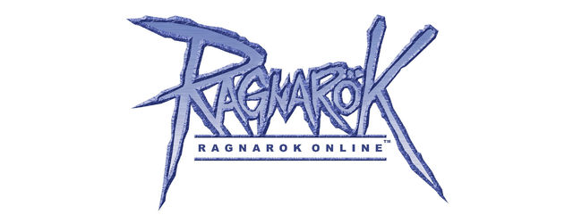Ragnarok Odyssey llegará a Europa este mes
