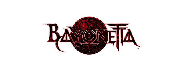 Kamiya no quiere hacer Bayonetta 3