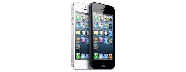 Los nuevos modelos de iPhone podrían presentarse el 10 de septiembre