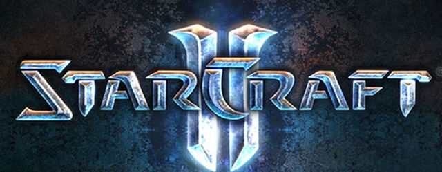 Tráiler de la campaña de StarCraft II: Heart of the Swarm