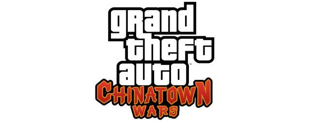 GTA Chinatown Wars tendrá un minijuego de tráfico de drogas