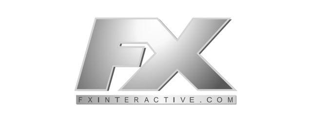 FX Classics Store alcanza el medio millón de jugadores registrados
