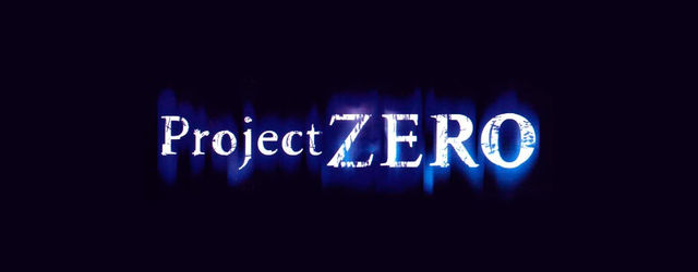 Project Zero llegará a PlayStation Network esta semana en Norteamérica