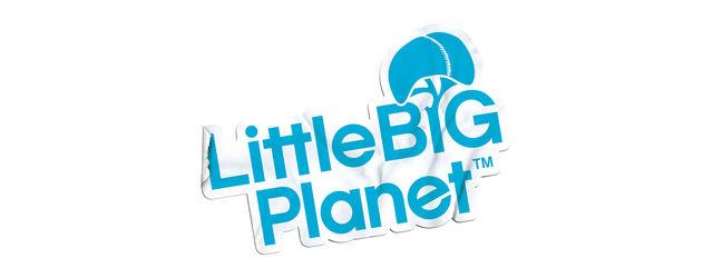 LittleBigPlanet prepara un concurso de Tearaway