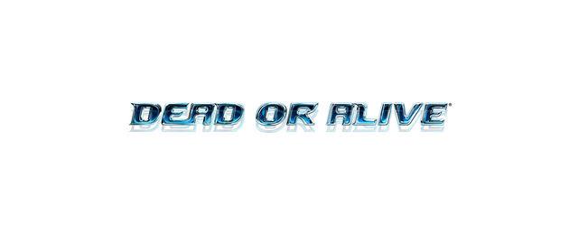 Comienza el torneo japon�s oficial de Dead or Alive 5