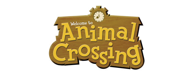 Animal Crossing para 3DS se agota en Japón
