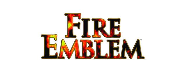 Fire Emblem: Awakening se lanzar� simult�neamente en edici�n f�sica y digital