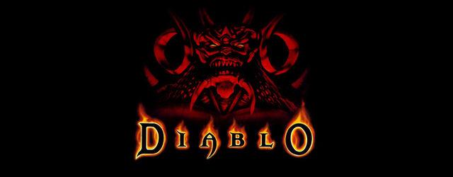 Buscan financiaci�n para realizar un corto de actores reales de Diablo