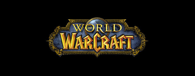 La pel�cula de World of Warcraft se estrenar� en 2015