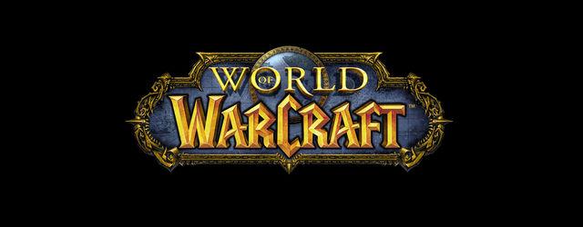 Unos modders de StarCraft crean una secuela no oficial de WarCraft 3