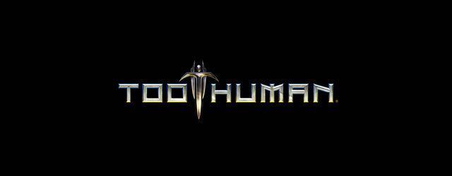 Los creadores de Too Human consiguen nueva financiaci�n