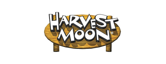 Harvest Moon: A New Beginning, clasificado por edades en Alemania
