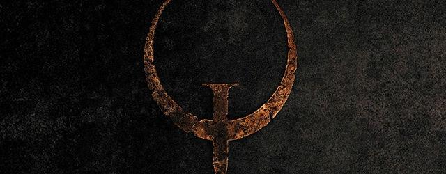 Quake Live llega a Steam