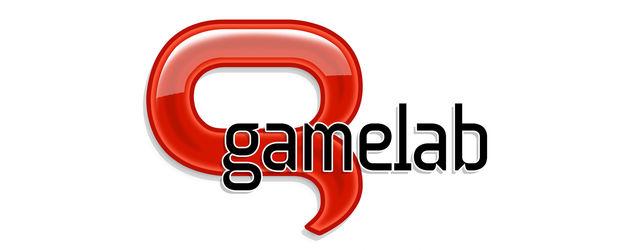 Patrice Desilets, Paul Hellquist y Matias Myllyrinne, se unen al Gamelab