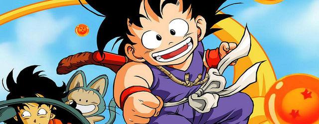 Dragon Ball Online cerrar� todos sus servidores