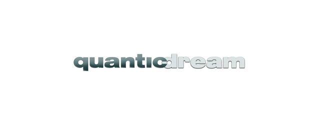 Quantic Dream aplaude a Quantum Break y a The Walking Dead
