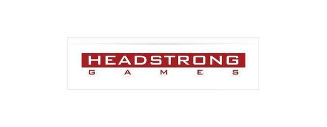 Headstrong Games prepara un título para Wii U