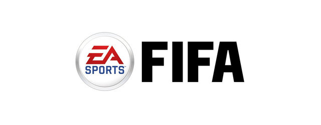 Un aficionado propone un men� alternativo para FIFA