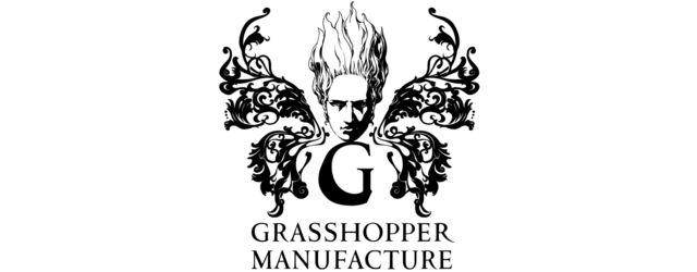 Grasshopper Manufacture seguirá trabajando 'como hasta ahora'