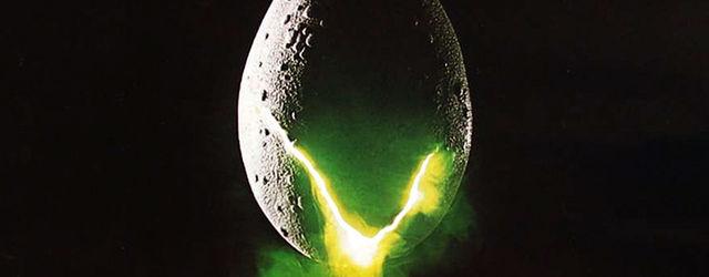 Sega prepara un nuevo juego de Alien